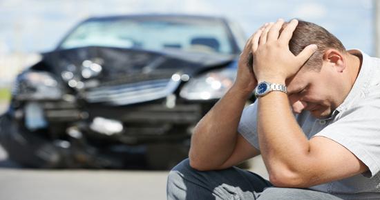 Understanding Car Insurance Coverage in the UAE