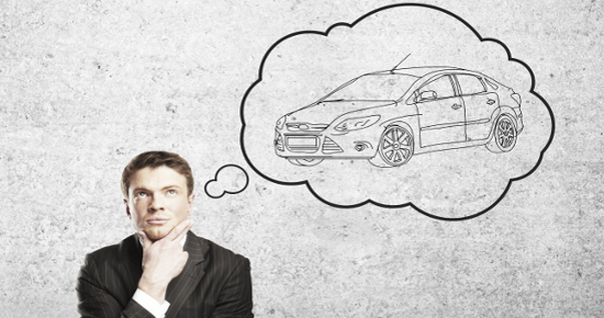 Consider These Items Before You Buy a Used Car