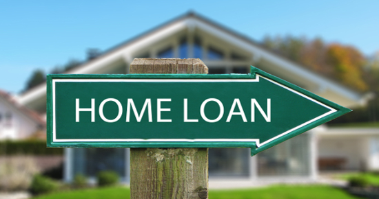 Finding a Mortgage in the UAE