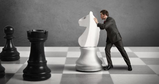 Strategize Your Debt Repayments