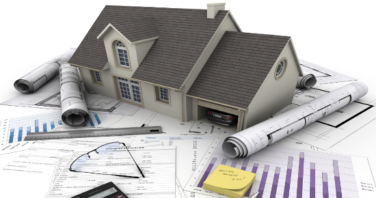 Things to Consider When You Compare Home Loans
