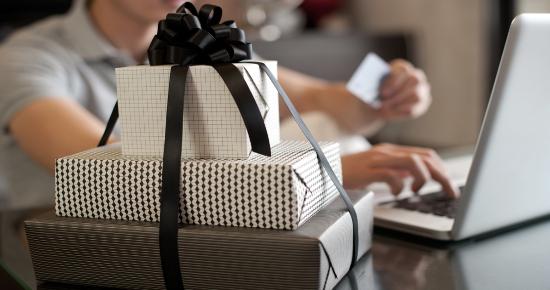 Credit Card Rewards: Use It or Lose It