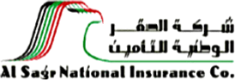 Al Sagr National Insurance Co