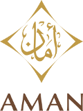 Dubai Islamic Insurance & Reinsurance