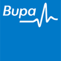 Oman Insurance Company & Bupa Global - Elite Health Plan - 20% co-insurance