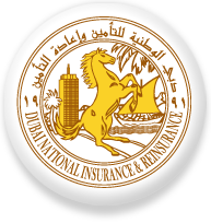 Dubai National Insurance & Reinsurance Co P.S.C. (DNIRC)