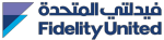 Fidelity United - Plan 4 AUH - Nextcare RN2