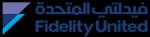 Fidelity United - Plan 2 AUH - Nextcare GN