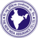 New India Assurance Co