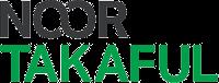 Noor Takaful - EBP - Basic