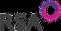 Now Health (RSA) Health Insurance Company