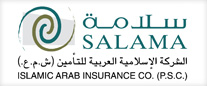 Salama Islamic Arab Insurance Co. (P.S.C.)