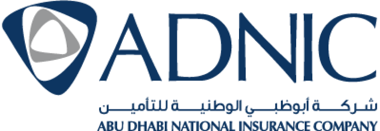 Abu Dhabi National Insurance Co