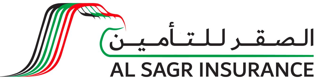 Al Sagr National Insurance Co