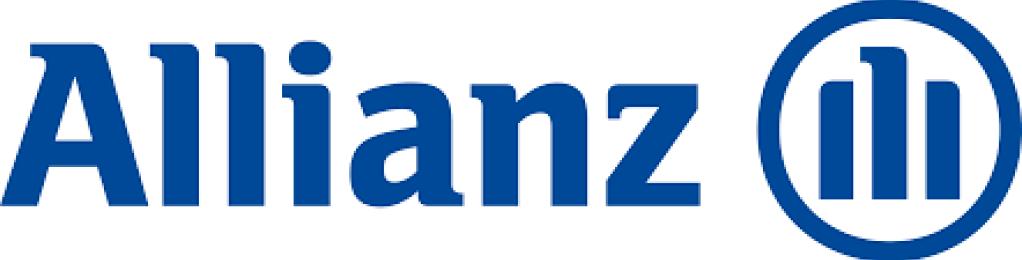 Allianz (Orient Insurance PJSC)