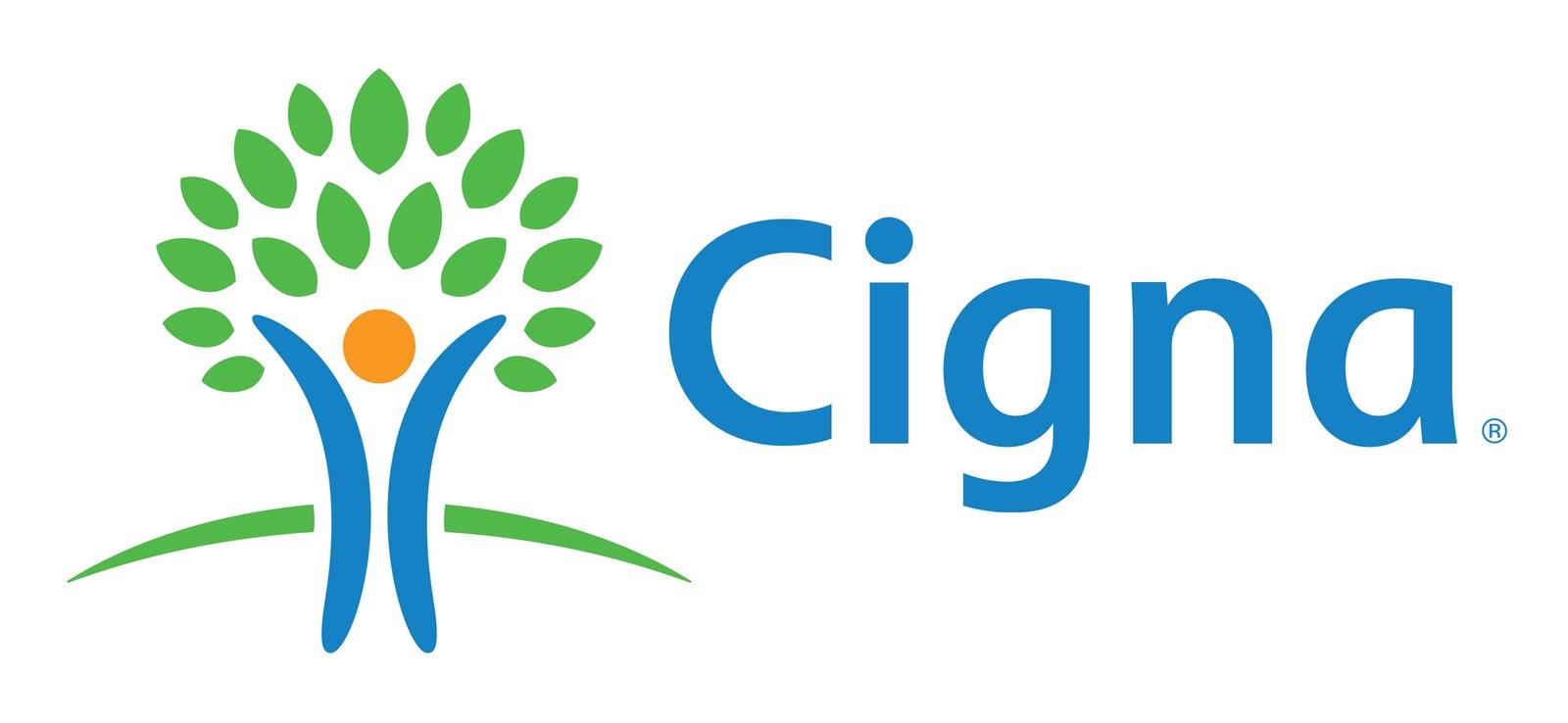 Cigna (Zurich Insurance ME)