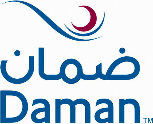 National Health Insurance Co (Daman)