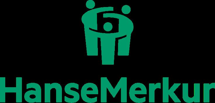 Hanse Merkur (Emirates Insurance)