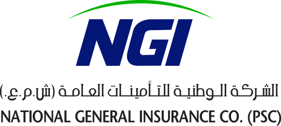 National General Insurance Co