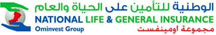 National Life & General Insurance (NLGI)
