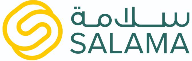 Salama Islamic Arab Insurance Co. (P.S.C.)