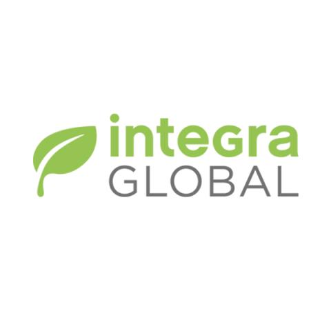 Integra Global (Salama Islamic Arab Insurance Co (PSC))